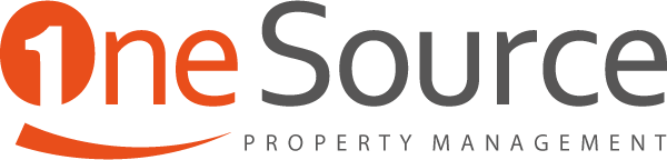 One Source Property Management